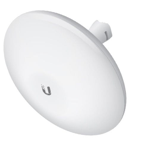 UbiQuiti Netzwerk Switches / AccessPoints / Router / Repeater NBE-M5-16 5