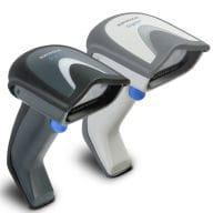 Datalogic Scanner GD4132-BK 1