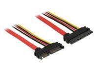 Delock Kabel / Adapter 83804 3