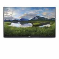 Dell TFT Monitore DELL-P2719HCWO 1
