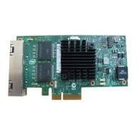 Dell Netzwerk Zubehör  540-BBDS 1