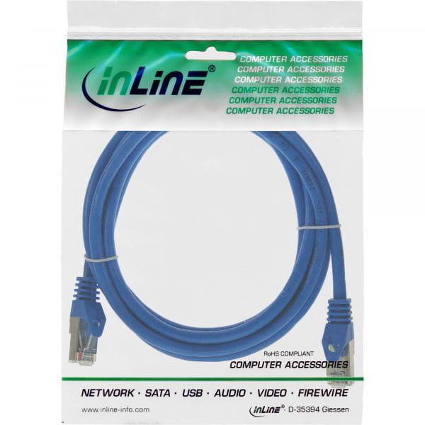inLine Kabel / Adapter 71501B 2