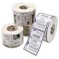 Zebra Papier, Folien, Etiketten 3003245-1 1
