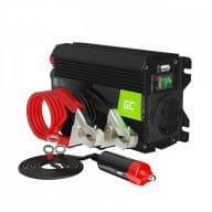 Green Cell Stromversorgung (USV) INVGC01 1