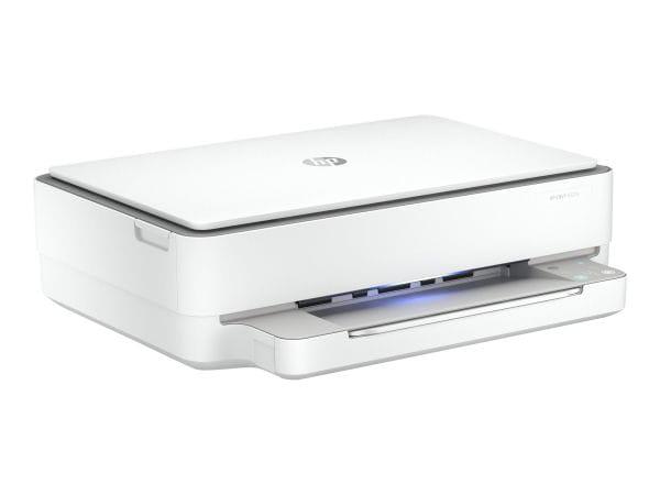 HP  Multifunktionsdrucker 223N4B#629 2