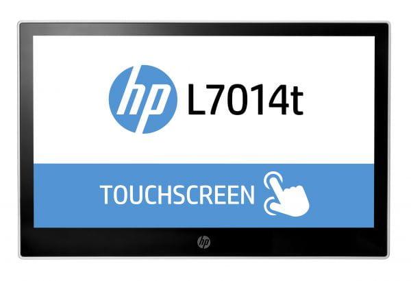 HP  POS-Geräte T6N32AA 2