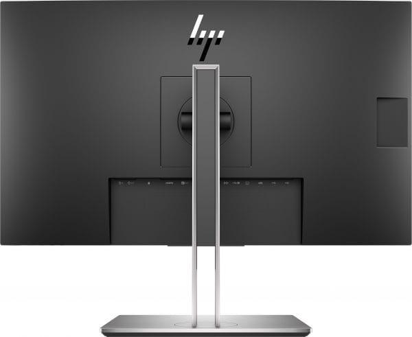 HP  TFT Monitore 5WN63AA#ABB 2