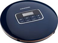 Grundig Hifi-Geräte GDR1403 2