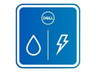 Dell Systeme Service & Support XPSNBXXXX_123 1