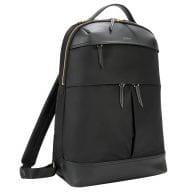Targus Taschen / Schutzhüllen TSB945GL 1