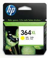 HP  Tintenpatronen CB325EE 1