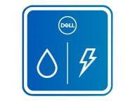 Dell Systeme Service & Support L_3AD 1