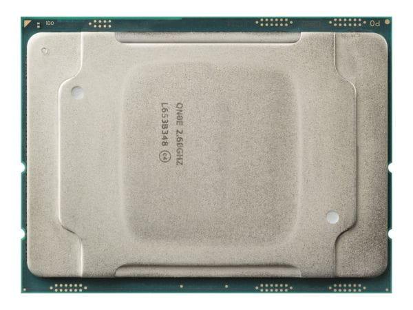 HP  Prozessoren 5YS99AA 2