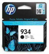 HP  Tintenpatronen C2P19AE 2