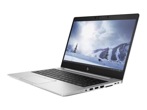 HP  Notebooks 9LQ61EA 1