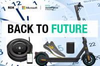 Zurück in die Zukunft mit HPE Windows Server 2019 ROK