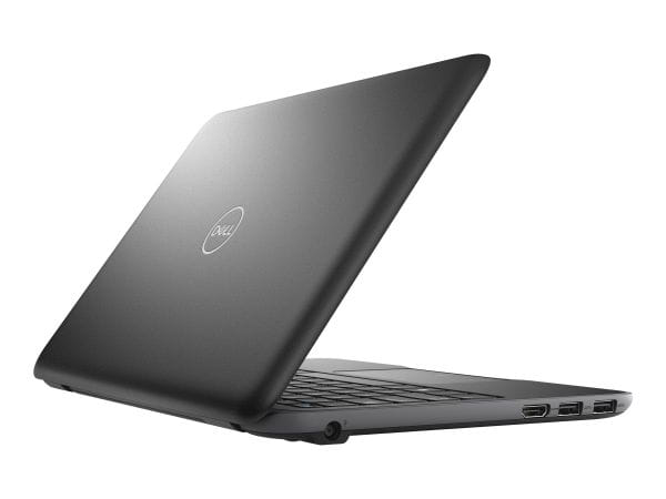 Dell Notebooks 709DH 5