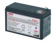 APC USV Zubehör  RBC17 1