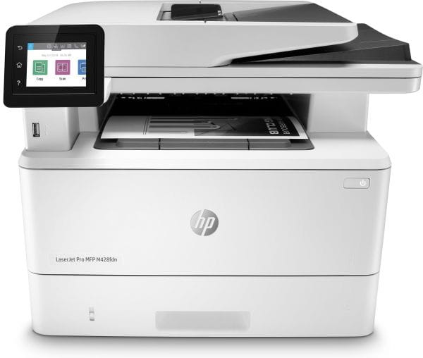 HP  Multifunktionsdrucker W1A29A#B19 1