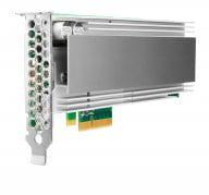 HPE Netzwerkadapter / Schnittstellen 878038-K21 1
