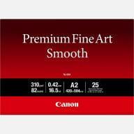 Canon Papier, Folien, Etiketten 1711C006 1