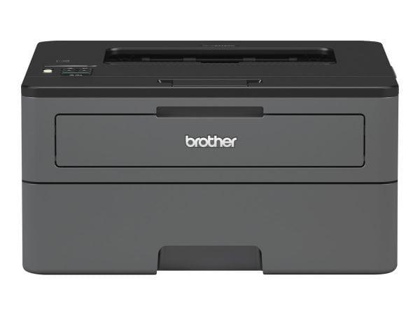 Brother Drucker HLL2375DWG1 1