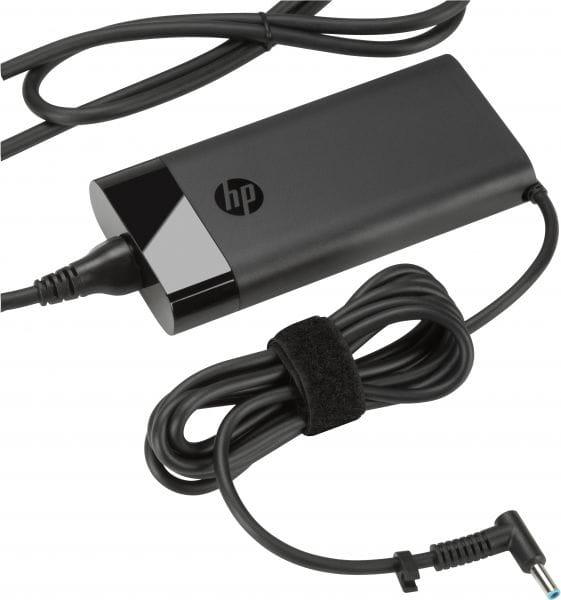 HP  Stromversorgung (USV) 4SC18AA#UUZ 1