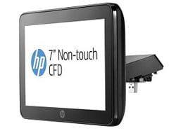 HP  Desktop Zubehör  P5A56AA 3