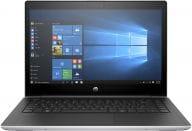 HP  Notebooks 2NC62AA#ABD 1