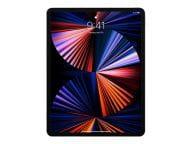 Apple Tablets MHR83FD/A 1