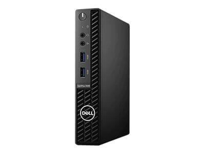Dell Desktop Computer 85PCF 1