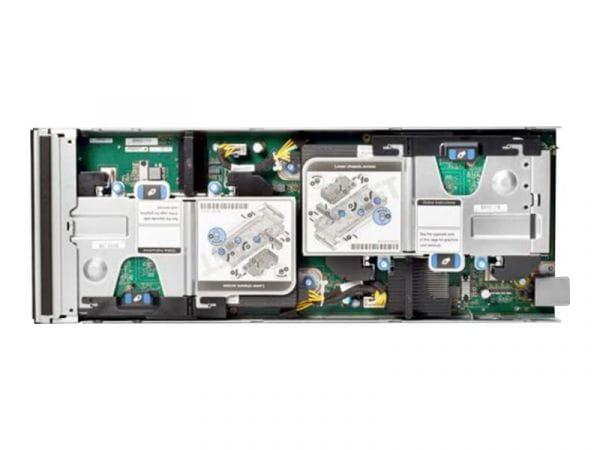 HPE Server Zubehör  872628-B21 1