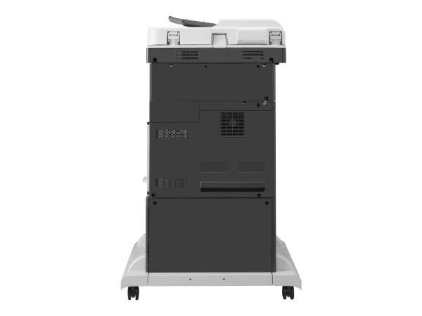 HP  Multifunktionsdrucker CF068A#B19 3