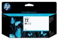 HP  Tintenpatronen C9374A 4