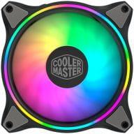 Cooler Master Kühler MFL-B2DN-183PA-R1 1