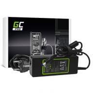 Green Cell Ladegeräte AD26AP 1