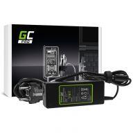 Green Cell Stromversorgung (USV) AD15P 1