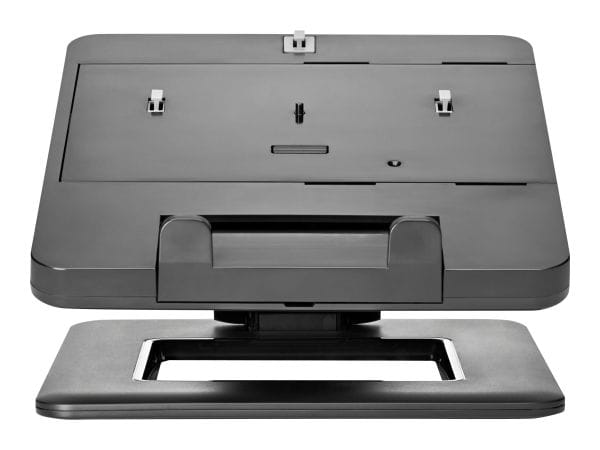 HP  Notebook Zubehör E8F99AA 1