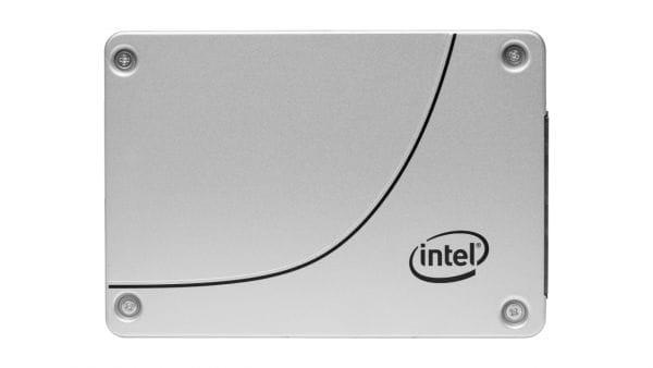 Intel Festplatten SSDSC2KB960G801 1