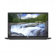 Dell Notebooks 9J6PD 1