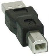 inLine Kabel / Adapter 33443A 3