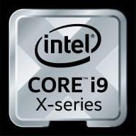 Intel Prozessoren CD8069504381900