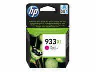 HP  Tintenpatronen CN055AE 4