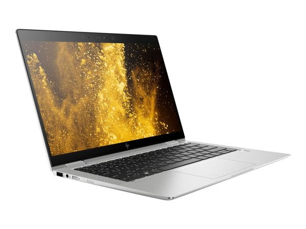 HP  Notebooks 4QY27EA#UUG 3