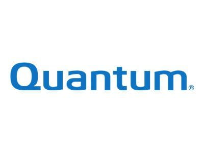 Quantum Bandbibliotheken Zubehör  3-04307-11 2