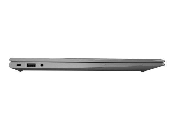 HP  Notebooks 1J3Q2EA#ABD 2