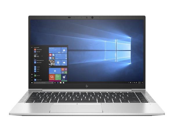 HP  Notebooks 1J6F6EA#ABD 4