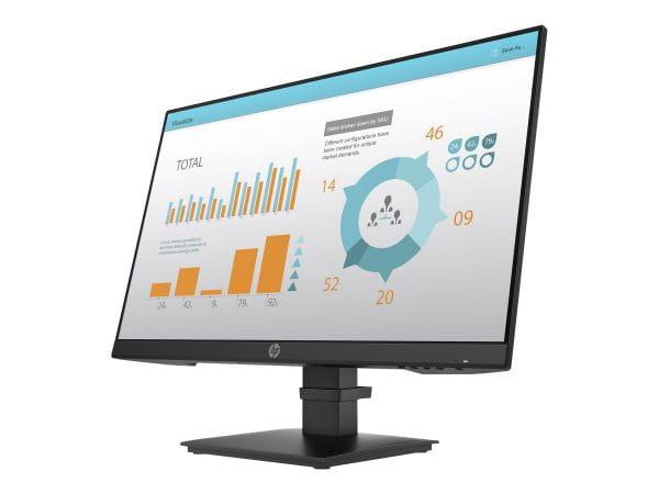 HP  TFT Monitore 1A7E5AA#ABB 2