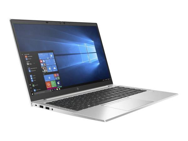 HP  Notebooks 1J6F6EA#ABD 3