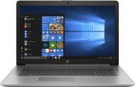 HP  Notebooks 8VU31EA#ABD 1